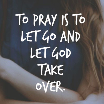 let go let god.jpg
